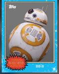 BB-8-TOPPS