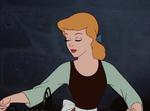 Cinderella-772