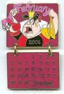 Dl calendar feb 011406