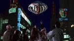 Flight-of-the-navigator-disneyscreencaps.com-8106