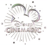 File:Logo DisneyCinemagic.png