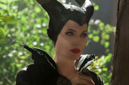 Maleficent-(2014)-175