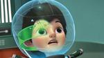 The-Neptune-Adventure-18