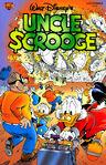 UncleScrooge 321