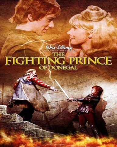 File:Fight Prince of Donegal Poster.jpg