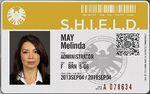 Melinda ID