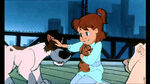 Oliver-Company-oliver-and-company-movie-5937379-768-432