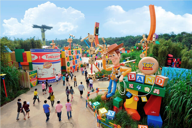 File:Toy Story Land at Hong Kong Disneyland.jpg