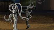 Anti-Venom USM 06