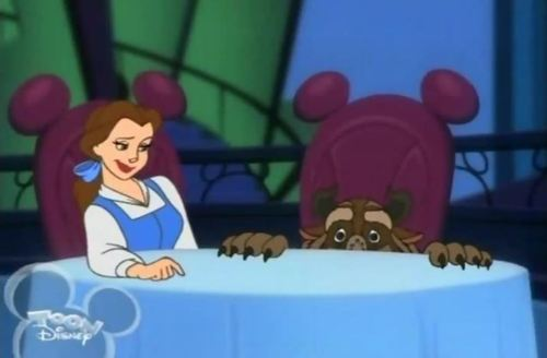 File:Beast in House of Mouse.jpg