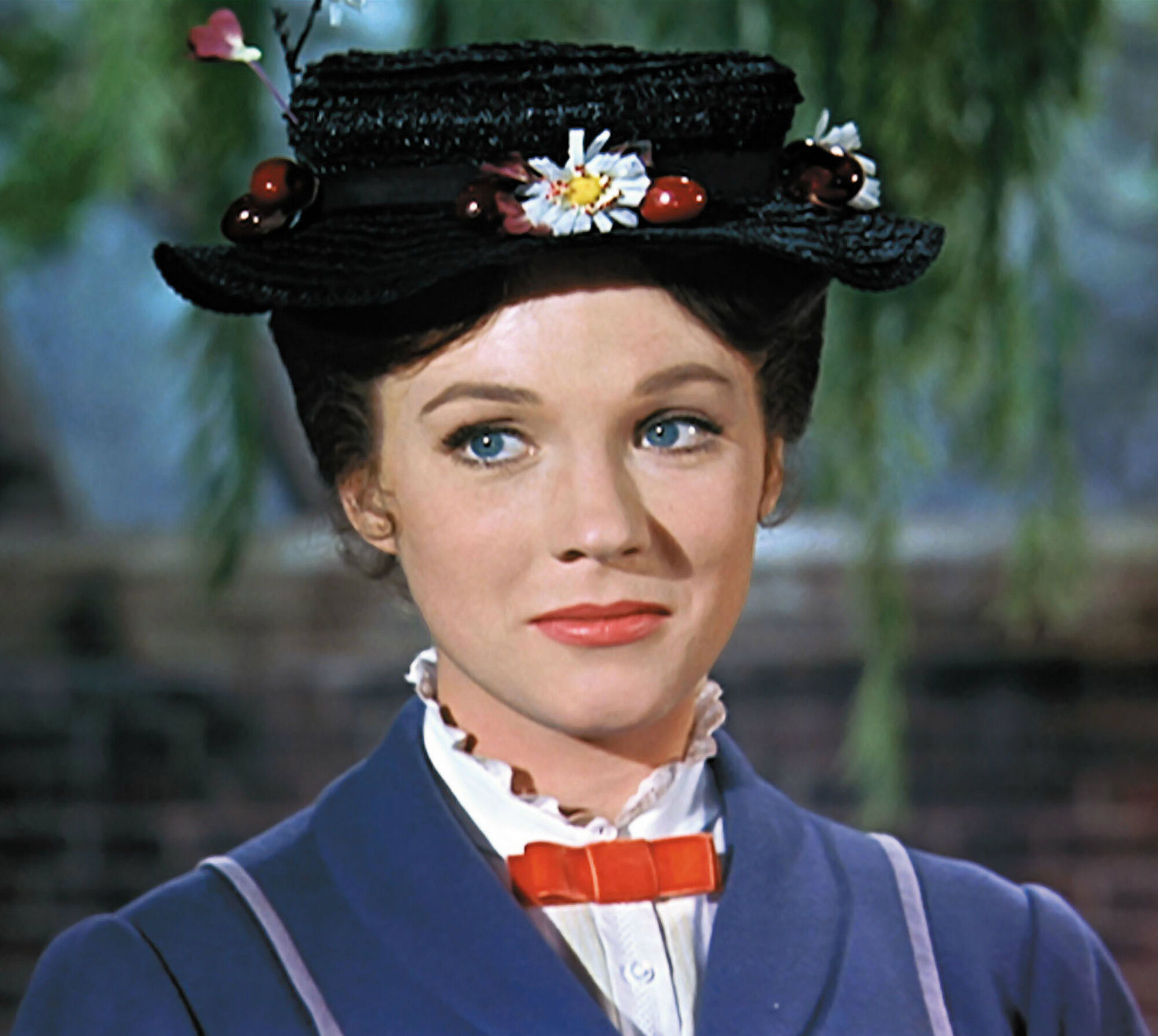 Mary Poppins Movie4k