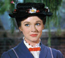 Mary Poppins (character)