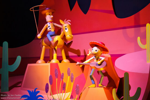 File:Toy Story It's a Small World.jpg