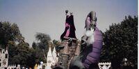 Flights of Fantasy Parade (1983)