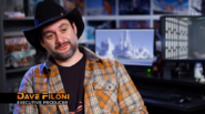 Dave Filoni Rebels