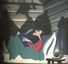 File:Ichabod Crane in Bed.png