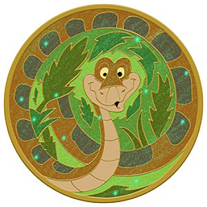 File:Kaa Pin.jpg