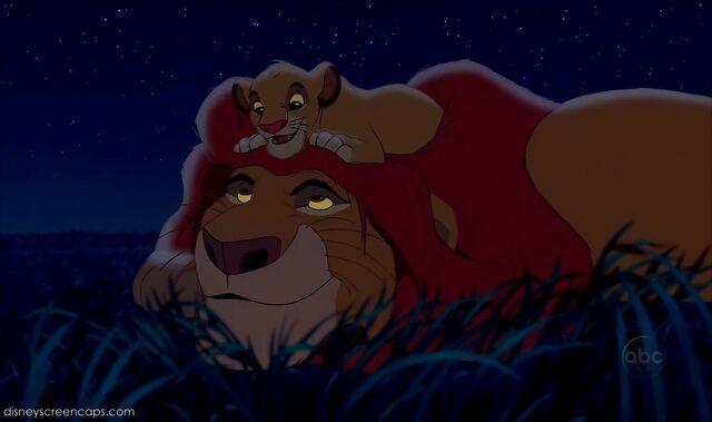 File:Lionking-disneyscreencaps.com-2875.jpg