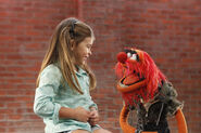 MUPPETMOMENTS Y1 ART 137150 3888