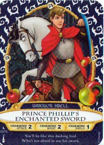 File:33 - Prince Phillip.jpeg