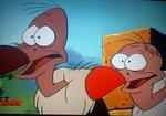 Arthur and Cecil17