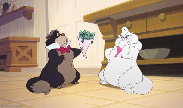 File:Cinderella2-disneyscreencaps.com-7259.jpg