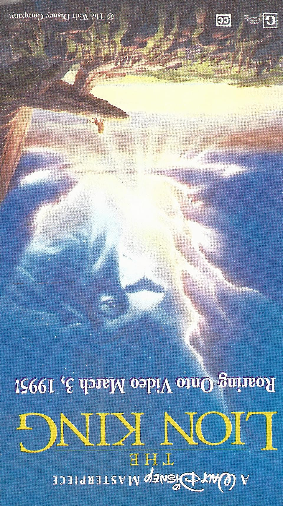 image - disney u0026 39 s the lion king