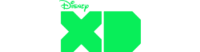 DisneyXDWiki-wordmark