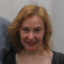 Silvia Ziche