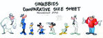 Swabbies-2-color-web
