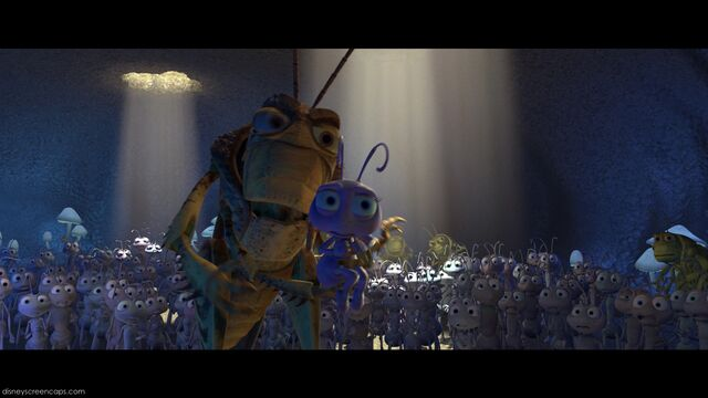 File:Bug-disneyscreencaps com-1518.jpg
