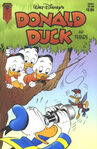 DonaldDuckAndFriends 330