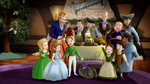 Holiday-In-Enchancia-25