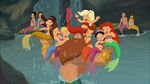 Little-mermaid3-disneyscreencaps com-382