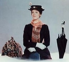 File:Mary poppins.jpg
