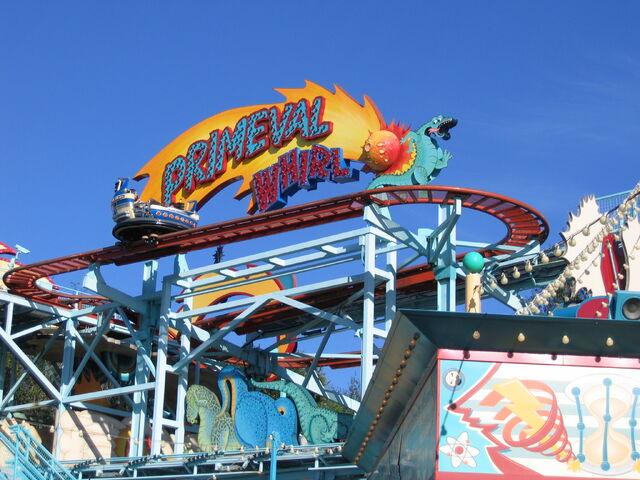 File:Primeval Whirl at Disney's Animal Kingdom Florida.jpg