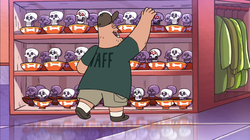 S1e12 soos and skulls