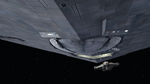 Star-Wars-Rebels-26