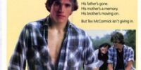 Tex (movie)