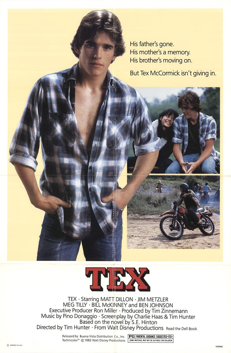 File:Tex.jpg