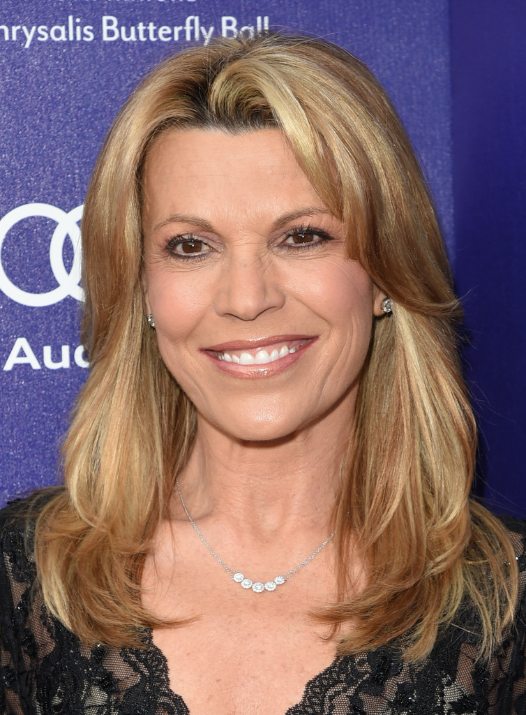 File:Vanna White.jpg