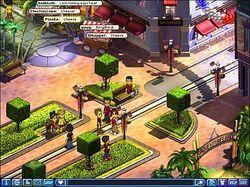 Vmk-gameplay