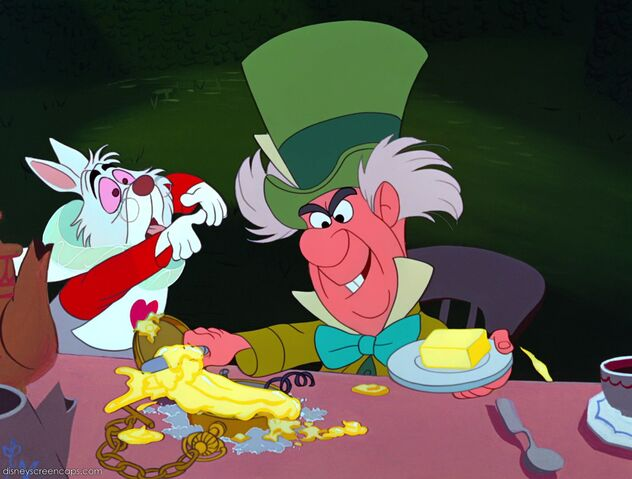 File:Alice-disneyscreencaps com-5589.jpg