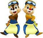 Chip-and-Dale-DMW2