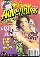 DisneyAdventures-Aug1,1997