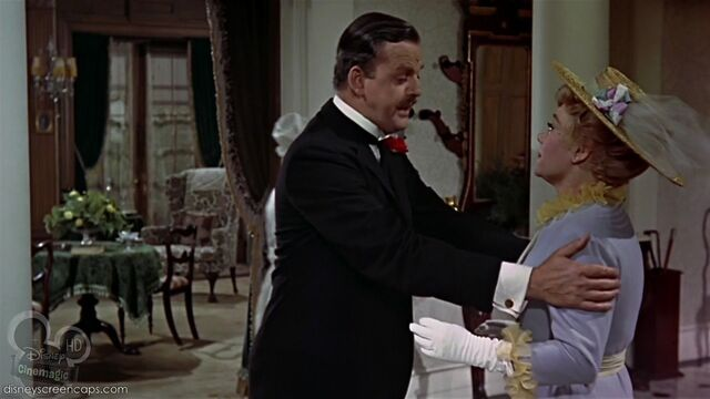 File:Marypoppins-disneyscreencaps com-1210.jpg