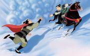 Mulan-Story-9