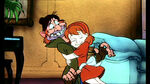 Oliver-Company-oliver-and-company-movie-5937457-768-432