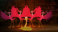 Princess-and-the-frog-disneyscreencaps com-7447