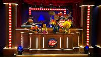 TheMuppets-S01E05-ElectricMayhem